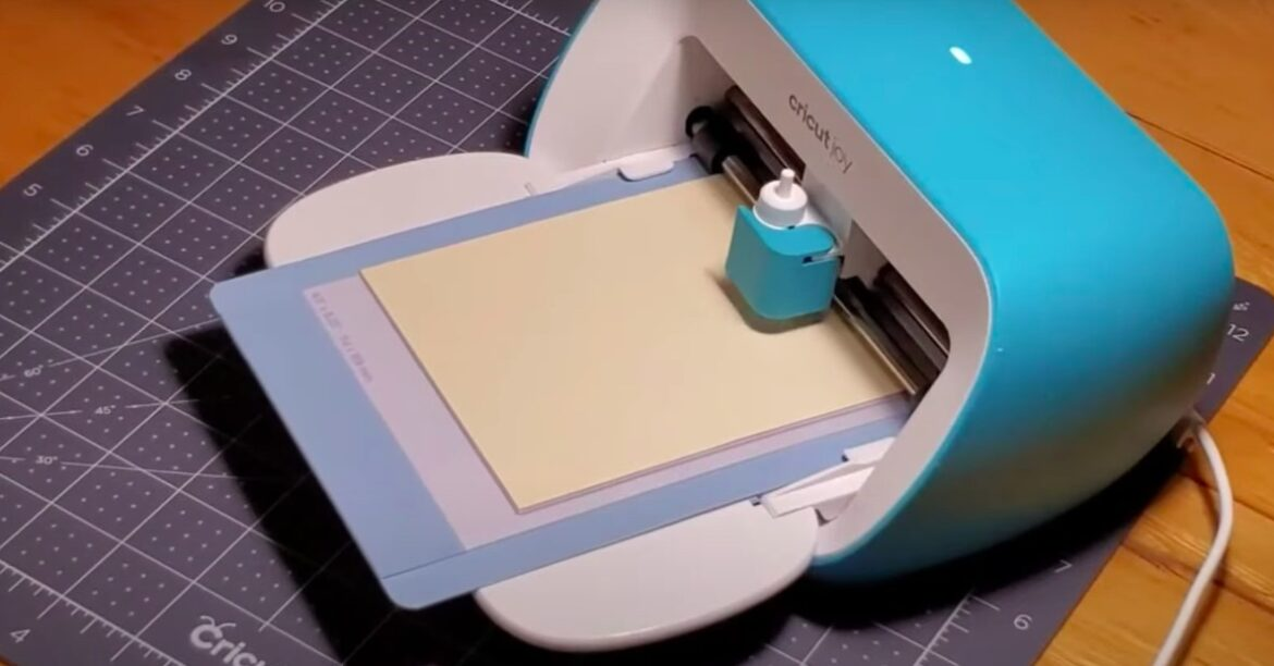Cricut promises unlimited lifetime uploads for existing crafting machines after user backlash